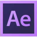 Adobe  after effects 快捷键2018