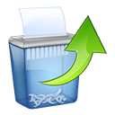 Systweak Advanced Disk Recovery 2.7.1100 中文多语免费版