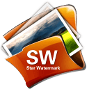 批量水印添加工具 Star Watermark Ultimate 1.2.4 汉化版