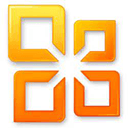 Office 2010 Pro Plus Sp2 VL + x32 x64 bit 官方原版 + 激活工具
