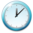 Quickersoft TitleBarClock Pro 7.2 中文汉化版