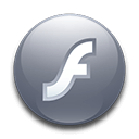 多功能 Flash 工具 Flash Player Pro 6.0 中文汉化免费版