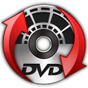DVD 视频转换工具 Pavtube Video DVD Converter Ultimate 4.8.6.8 中文多语免费版
