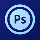 Photoshop Touch 1.7.7 中文汉化版 平板上的 Photoshop
