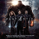 新神奇四侠 Fantastic Four 2015 HD 720P 高清 BT 迅雷下载