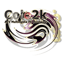 多媒体解码包 Cole2k Media Codec Pack 8.0.6 Advanced