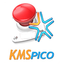 Office + Windows 激活工具 KMSpico 10.2.0 免费版