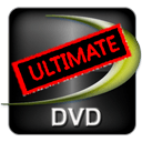 DVD 转换工具 VSO DVD Converter Ultimate 4.0.0.51 中文免费版