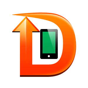 iPhone 数据恢复 Tenorshare iPhone Data Recovery 6.7.1.4 特别版
