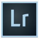 Adobe Photoshop Lightroom Classic CC 2019 8.0 x64 中文免注册版