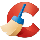 安卓系统垃圾清理工具 CCleaner for Android 5.0.0 中文免费版