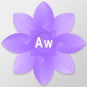 迷你版的 Photoshop 软件 Artweaver Plus 6.0.12.15183 + x64 中文免费版