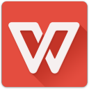 WPS Office for Android 10.7.2 中文版 金山 Office 安卓版