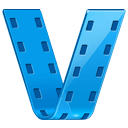 Wondershare Video Converter Ultimate 9.0.3.0 中文汉化免费版