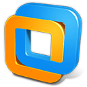 VMware Workstation 10.0.7.2844087 中文多语版 + 精简版