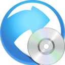 Any DVD Converter Professional 6.1.2 中文免费版 DVD 转换工具