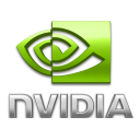 英伟达游戏显卡驱动 nVIDIA GeForce Game Ready Driver 382.33 + x64 位
