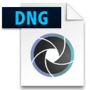 Adobe DNG Converter 10.0 + Multilingual 免费相机照片转换工具