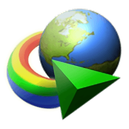 IDM 下载器 Internet Download Manager 6.32 Build 6 Final 中文多语免费版