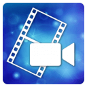 威力导演 CyberLink PowerDirector Video Editor 5.0.0 Unlocked 中文修改版