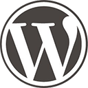 最流行的博客平台 WordPress 5.2.3 中文正式版发布!