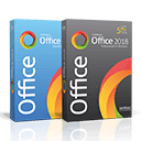 SoftMaker Office Professional 2018 v938.1002 + x64 中文多语免费版