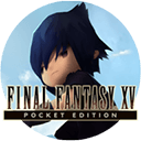 最终幻想15口袋版 Final Fantasy XV Pocket Edition 1.0.3.251 中文免费版