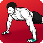 私人健身教练 Home Workout 1.1.3 中文免费版