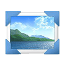 Windows 7 Photo Viewer for Windows 10 图像查看器开启教程